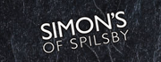 Simons of Spilsby