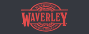 Waverley Wholefood Store